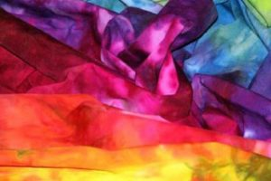 Solvent Dyes Manufactirer in Indore