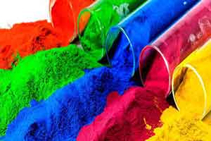 salt free acid dyes supplier in uae
